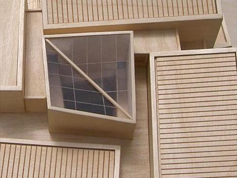 Taller de la arquitectura eugenio9002 for Arquitectura materias